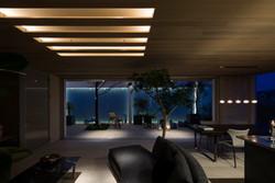 高級邸宅ならMアーキテクツ|高級邸宅 注文住宅 豪邸建築 別荘建築