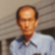 HIROYOSHI.jpg