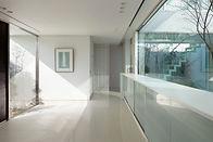 高級注文住宅ならMアーキテクツ| 高級住宅 デザイン住宅  別荘 注文住宅 高級邸宅|Mアーキテクツ