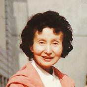 MICHIKO KYOHMASU.jpg