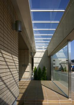 高級注文住宅ならMアーキテクツ|高級住宅 デザイン住宅 豪邸 別荘