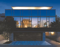 高級邸宅ならMアーキテクツ|高級邸宅 デザイン住宅 豪邸 別荘 注文住宅  LUXURY HOUSES|M-architects