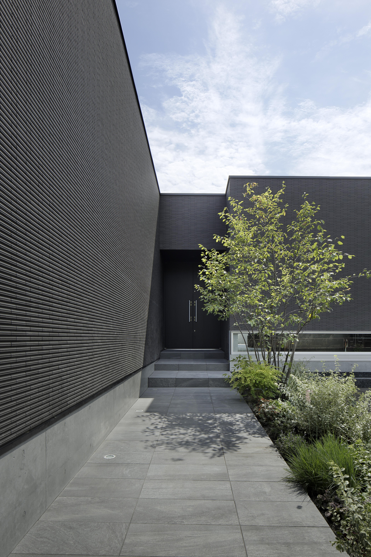 建築家住宅 逗子 湘南 神奈川 東京|Mアーキテクツ一級建築士事務所