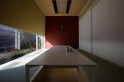 デザイン住宅ならMアーキテクツ|高級邸宅 デザイン住宅 豪邸 別荘建築