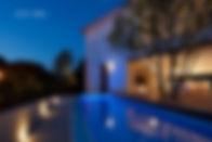 別荘建築ならMアーキテクツ|高級別荘建築 高級邸宅 デザイン住宅 豪邸 注文住宅 LUXURY HOUSES|M-architects