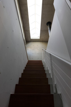 高級邸宅ならMアーキテクツ 高級邸宅 デザイン住宅 豪邸 別荘 注文住宅