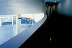 建築設計事務所ならMアーキテクツ 高級住宅 邸宅 豪邸 別荘建築