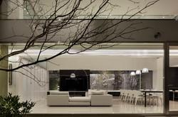 HARMONIA | 豪邸建築 | 2013 GOOD DESIGN A