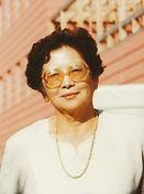 小淵沢1992母2.jpg