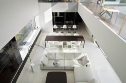 HARMONIA | 高級注文住宅ならMアーキテクツ | 建築設計事務所