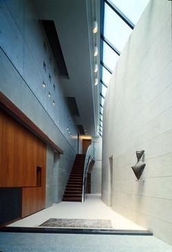 建築家住宅 高級住宅設計|Mアーキテクツ | 建築設計事務所