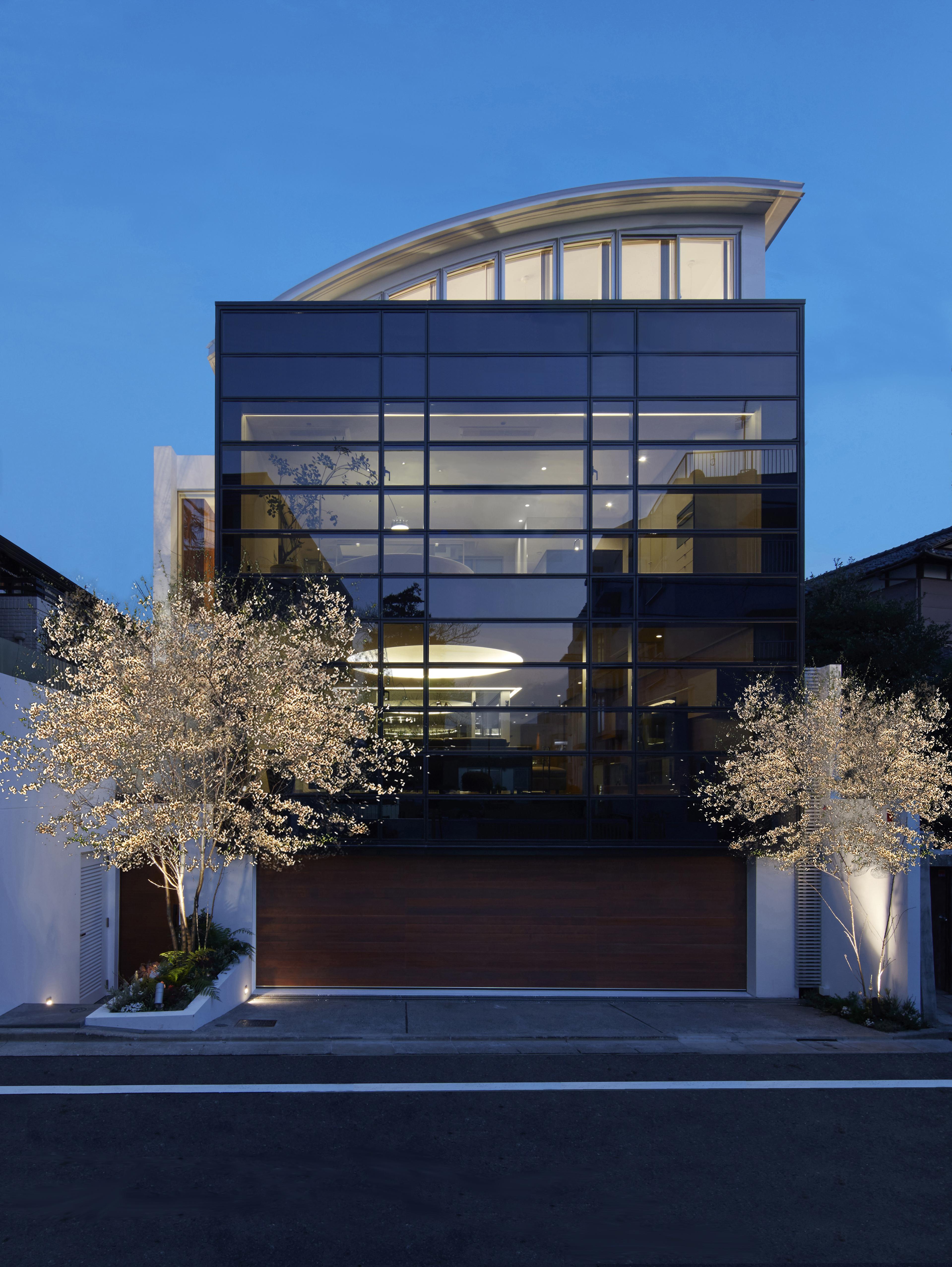 高級邸宅ならMアーキテクツ | 高級邸宅  豪邸 別荘 注文住宅