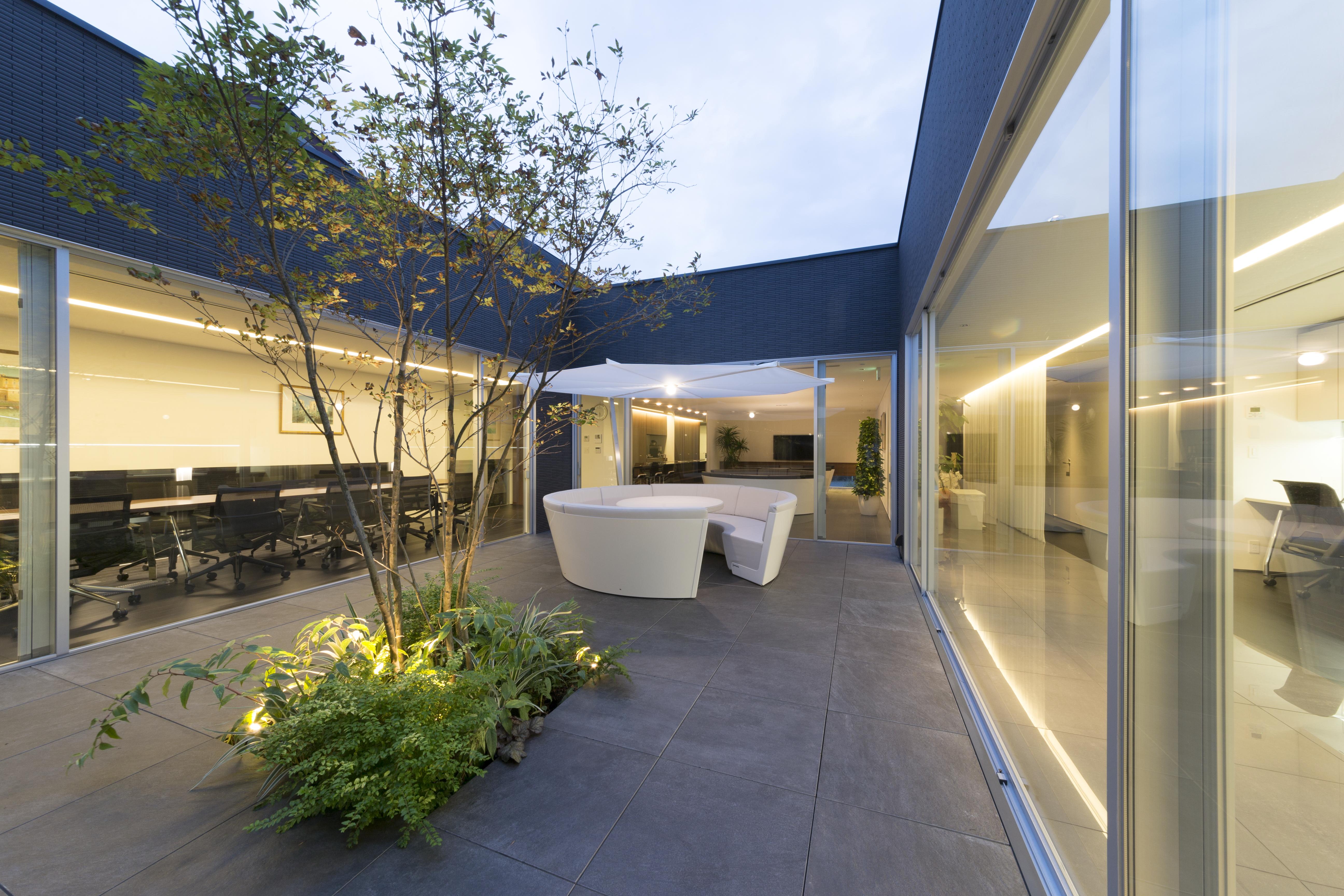 建築家住宅 逗子 湘南 神|高級邸宅 デザイン住宅 豪邸 別荘 注文住宅