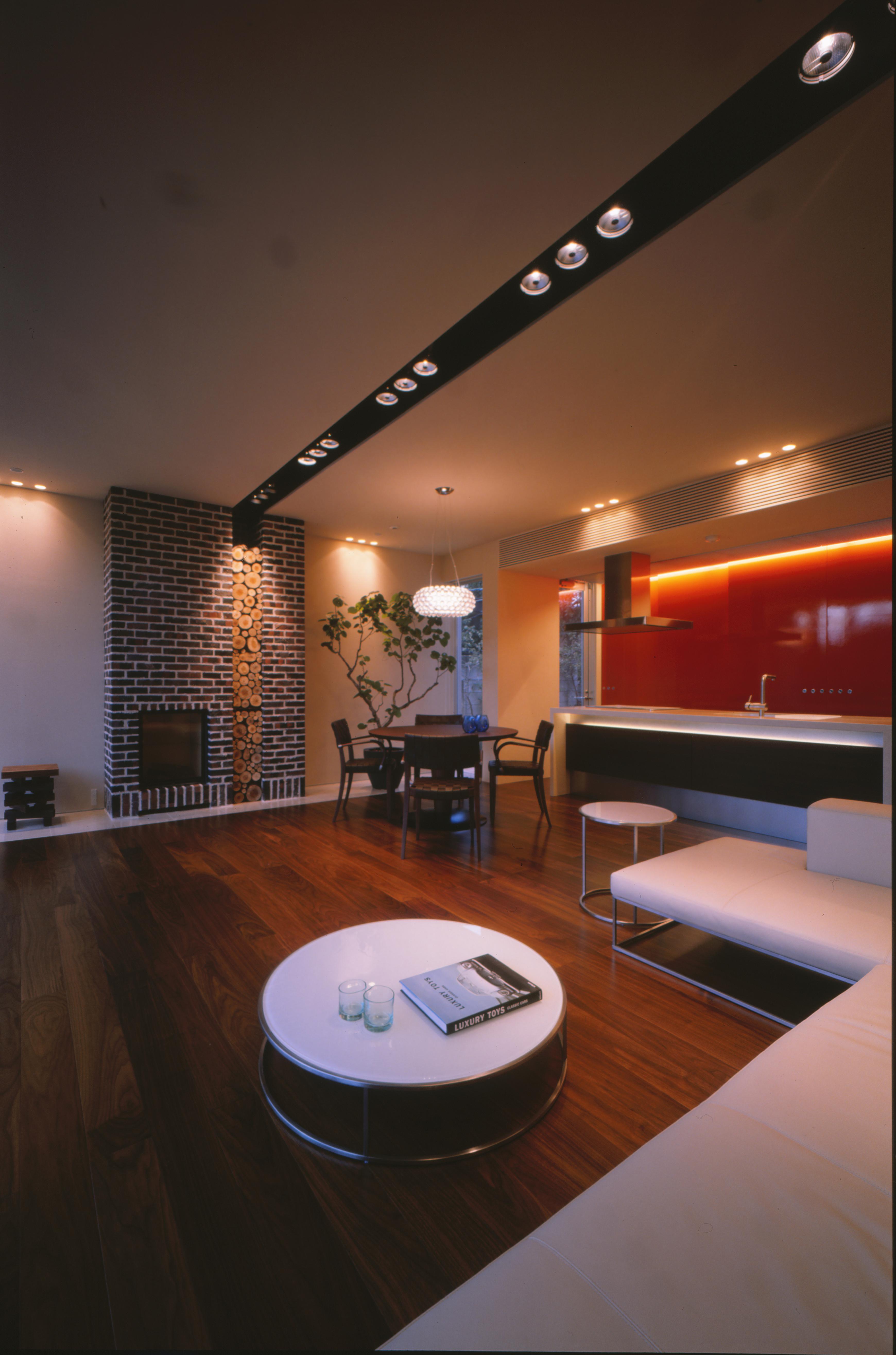 百日紅の家 | 高級注文住宅