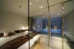 QUATTRO |高級邸宅のような旅館別邸