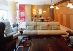 建築家住宅|Mアーキテクツ | 建築設計事務所