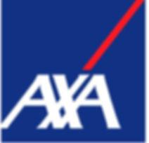 logo-axa-uk_edited.jpg