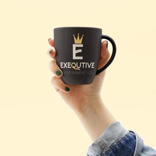 Execqutive-Mug.jpg