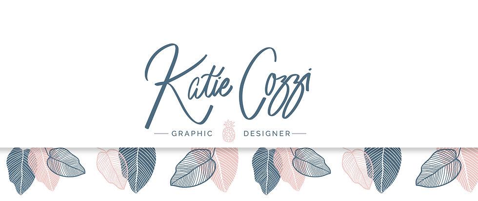 Katie-Cozzi-Rebrand_Header-Image.jpg