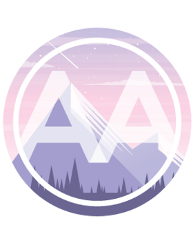 AmyArmstrong_Logo_Emblem.png
