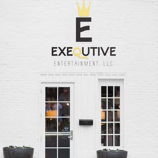 Execqutive-Entertainment.jpg