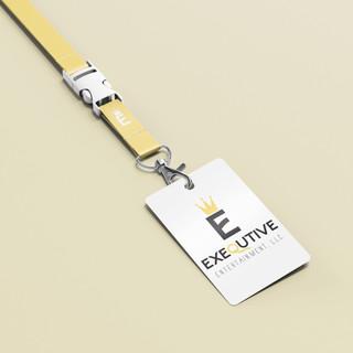 EXECQUTIVE_Card-Holder-Mockup.jpg