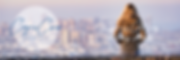 CogniCare-Psych-Home-Banner.png