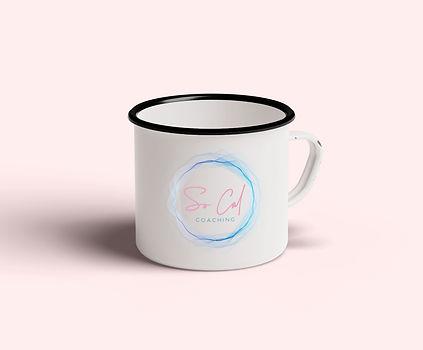 SoCal-Mug.jpg