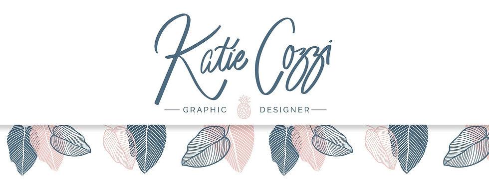 Katie-Cozzi-Rebrand_Header-Image_edited_edited_edited.jpg