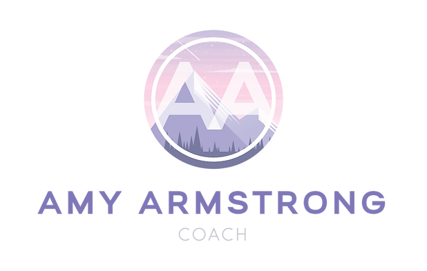 AmyArmstrong_Logo.png