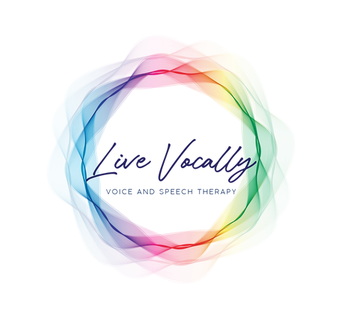 Live Vocally Logo_Artboard 1.png