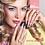 Thumbnail: Gel Farben Pastel Rings 5ml