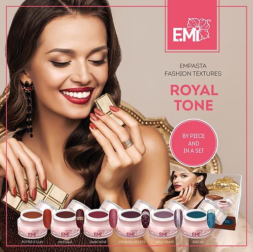 EMPASTA Royal Tone 5g