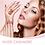 Thumbnail: Gel Farben Nude Cashmere 5ml