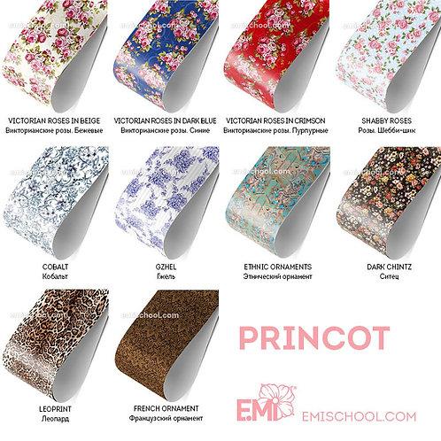 PRINCOT 0,5m