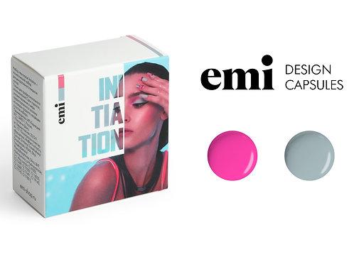 E.Mi Design Capsule 1 Spezialpreis