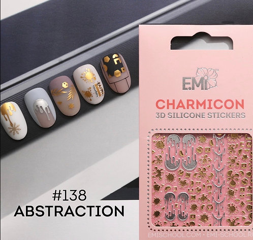 Charmicon Herbst 2020