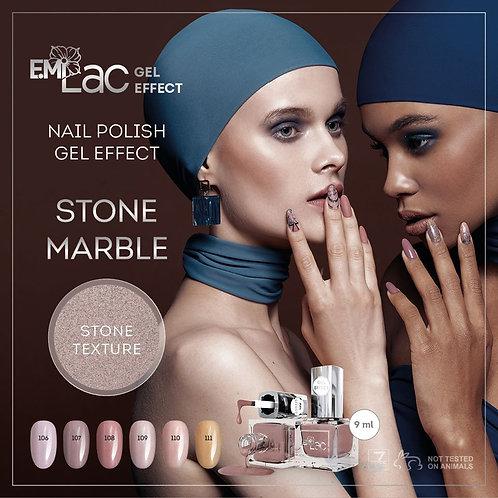 Stone Marble Kollektion 9ml