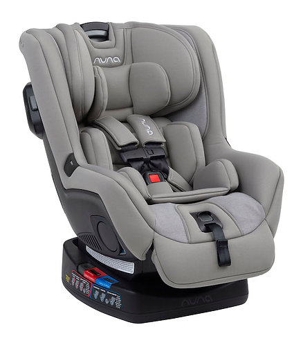 Car Seat, Maintenance Cleaning