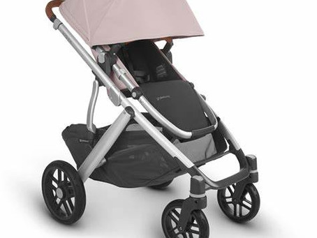 All About Stroller warranties | Checkout some of the top brands warranty.
