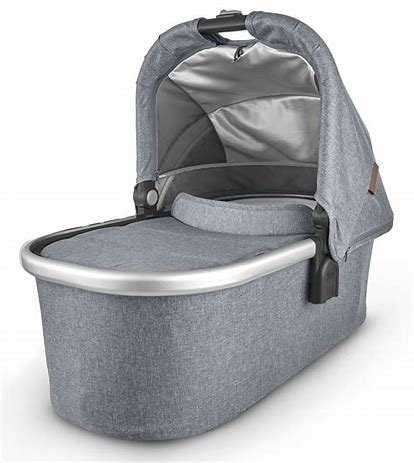 Bassinet Cleaning