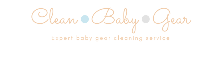 Copy of Original New Logo (2).png