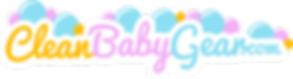 cleanbabygear.com, clean baby gear, stoller cleaning services, car seat cleaning services
