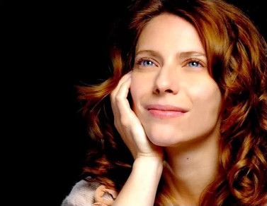 Elena-Roger-CV2.jpg