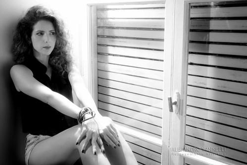 Santiago_Natalia_006.jpg