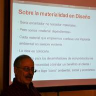 EdodAl Santiago 2014
