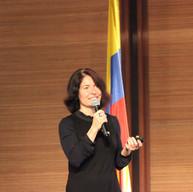 EdodAl Colombia 2016