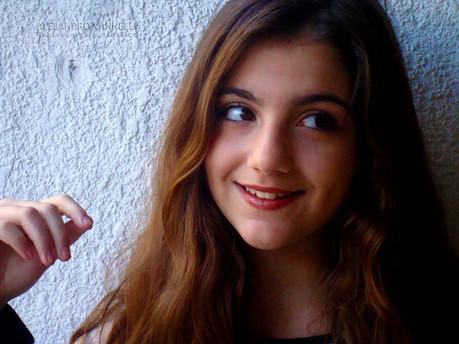 Fiorella-Indelicato-09.jpg