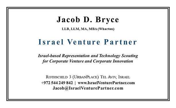 IVP Business Card 2019.jpg