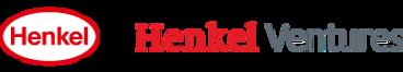 Henkel Ventures Logo.png
